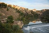 葡萄牙、西班牙之旅 7:07-191托雷多(Toledo).jpg