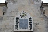 法國西南遊 5:011 Castres市政廳與哥雅美術館.jpg