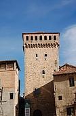 葡萄牙、西班牙之旅 8:08-161塞哥維亞(Segovia).jpg