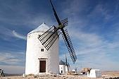 葡萄牙、西班牙之旅 7:07-081康水格拉(Consuegra)-風車村.jpg
