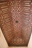 葡萄牙、西班牙之旅 6:06-040格拉那達(Granada)-阿爾罕布拉宮.jpg