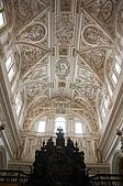 葡萄牙、西班牙之旅 6:06-259哥多華(Cordoba)-清真寺-大教堂.jpg