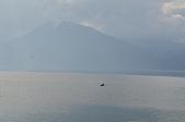 北海道避暑之旅 1:12支芴湖.jpg