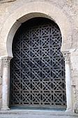 葡萄牙、西班牙之旅 6:06-207哥多華(Cordoba)-清真寺.jpg