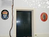 葡萄牙、西班牙之旅 4:04-029赫雷斯(Jerez)-雪莉酒莊.jpg