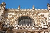 葡萄牙、西班牙之旅 3:03-038塞維亞(Sevilla)-大教堂.jpg