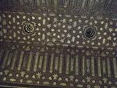 葡萄牙、西班牙之旅 6:06-041格拉那達(Granada)-阿爾罕布拉宮.jpg