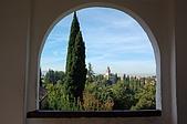 葡萄牙、西班牙之旅 6:06-153格拉那達(Granada)-阿爾罕布拉宮.jpg
