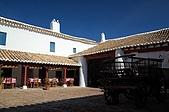 葡萄牙、西班牙之旅 7:07-032康水格拉(Consuegra)-風車村.jpg