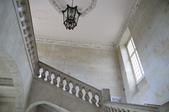 法國西南遊 5:013 Castres市政廳與哥雅美術館.jpg