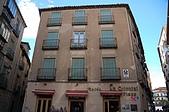 葡萄牙、西班牙之旅 8:08-163塞哥維亞(Segovia).jpg