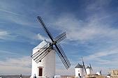 葡萄牙、西班牙之旅 7:07-082康水格拉(Consuegra)-風車村.jpg