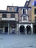 葡萄牙、西班牙之旅 8:08-113塞哥維亞(Segovia).jpg