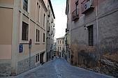 葡萄牙、西班牙之旅 7:07-151托雷多(Toledo).jpg