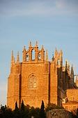 葡萄牙、西班牙之旅 7:07-193托雷多(Toledo).jpg