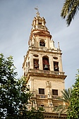 葡萄牙、西班牙之旅 6:06-208哥多華(Cordoba)-清真寺.jpg