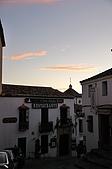 葡萄牙、西班牙之旅 5:05-002龍達(Ronda)-舊城區.jpg