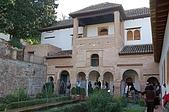 葡萄牙、西班牙之旅 6:06-155格拉那達(Granada)-阿爾罕布拉宮-軒尼洛里菲花園.jpg