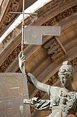 葡萄牙、西班牙之旅 3:03-039塞維亞(Sevilla)-大教堂.jpg