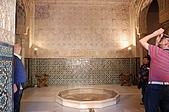 葡萄牙、西班牙之旅 6:06-100格拉那達(Granada)-阿爾罕布拉宮.jpg