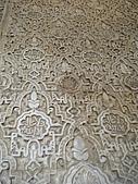 葡萄牙、西班牙之旅 6:06-042格拉那達(Granada)-阿爾罕布拉宮.jpg