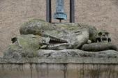 法國西南遊 5:015 Castres-Saint Benoit修道院.jpg