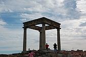 葡萄牙、西班牙之旅 8:08-064阿維拉(Avila)-四柱台.jpg