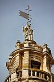 葡萄牙、西班牙之旅 6:06-209哥多華(Cordoba)-清真寺.jpg