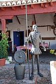 葡萄牙、西班牙之旅 7:07-033康水格拉(Consuegra)-風車村.jpg