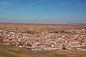葡萄牙、西班牙之旅 7:07-088康水格拉(Consuegra)-風車村.jpg