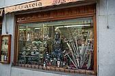 葡萄牙、西班牙之旅 7:07-153托雷多(Toledo).jpg