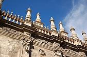 葡萄牙、西班牙之旅 3:03-040塞維亞(Sevilla)-大教堂.jpg