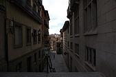 葡萄牙、西班牙之旅 8:08-114塞哥維亞(Segovia).jpg