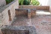 葡萄牙、西班牙之旅 6:06-158格拉那達(Granada)-阿爾罕布拉宮.jpg