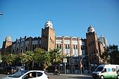 葡萄牙、西班牙之旅 10:10-003巴塞隆納(Barcelona)-鬥牛場.jpg