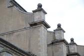 法國西南遊 5:017 Castres-Saint Benoit修道院.jpg