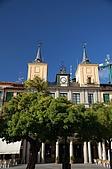 葡萄牙、西班牙之旅 8:08-167塞哥維亞(Segovia)-主廣場.jpg