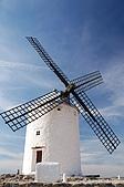 葡萄牙、西班牙之旅 7:07-092康水格拉(Consuegra)-風車村.jpg