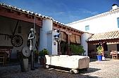 葡萄牙、西班牙之旅 7:07-036康水格拉(Consuegra)-風車村.jpg