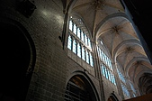 葡萄牙、西班牙之旅 8:08-035阿維拉(Avila)-大教堂.jpg