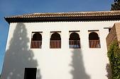 葡萄牙、西班牙之旅 6:06-160格拉那達(Granada)-阿爾罕布拉宮.jpg