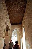 葡萄牙、西班牙之旅 6:06-044格拉那達(Granada)-阿爾罕布拉宮.jpg