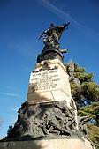 葡萄牙、西班牙之旅 8:08-211塞哥維亞(Segovia).jpg