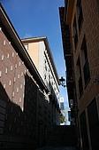 葡萄牙、西班牙之旅 8:08-115塞哥維亞(Segovia).jpg
