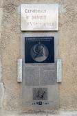 法國西南遊 5:020 Castres-Saint Benoit修道院.jpg