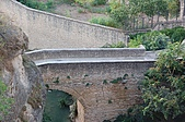 葡萄牙、西班牙之旅 5:05-014龍達(Ronda).jpg