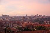 葡萄牙、西班牙之旅 8:08-001托雷多(Toledo)清晨.jpg