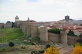 葡萄牙、西班牙之旅 8:08-072阿維拉(Avila).jpg