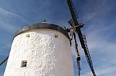 葡萄牙、西班牙之旅 7:07-095康水格拉(Consuegra)-風車村.jpg