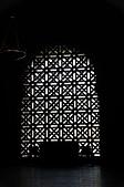 葡萄牙、西班牙之旅 6:06-213哥多華(Cordoba)-清真寺.jpg
